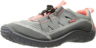 حذاء رياضي بريل 2 مقاوم للبلل للجنسين من نورث سايد