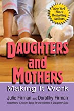 Best daughters and mothers making it work Reviews