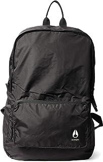ニクソン NIXON リュック エブリデイバックパック II Everyday Backpack II C2829 [並行輸入品]