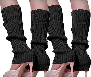 Leg teen open Sexy Lingerie