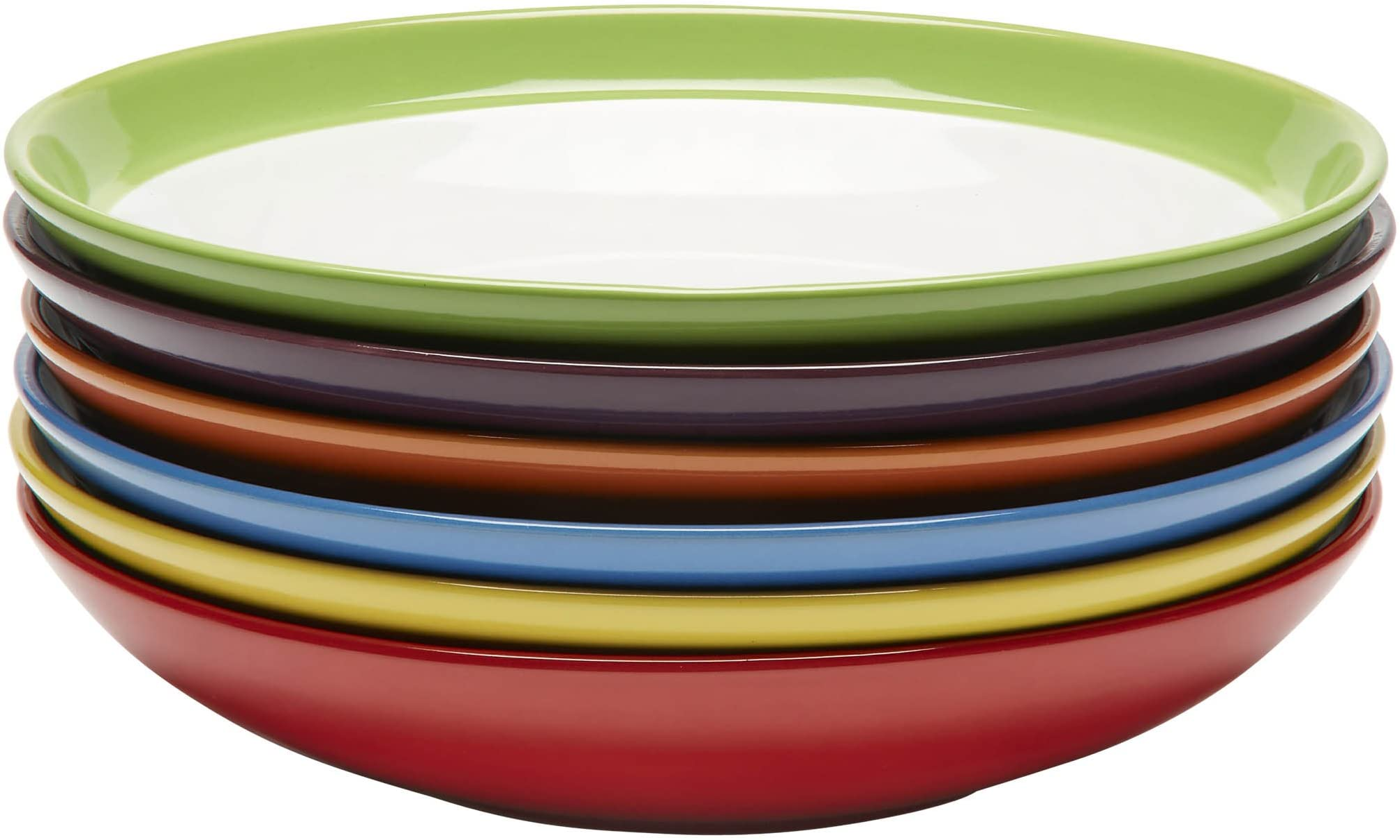Couple Gift Idea Pasta Plate Noodles Bowl Gray Ceramic Dinner Plate New Home Gift Handmade Ceramic Dinnerware Modern Pottery Bowl