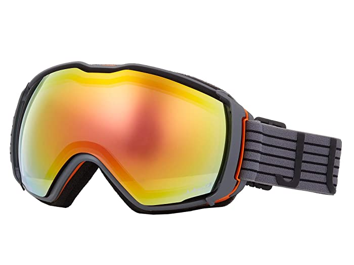 Julbo Eyewear Aerospace