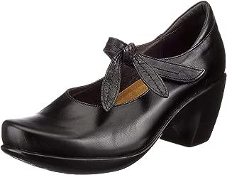 Best naot pleasure shoes Reviews