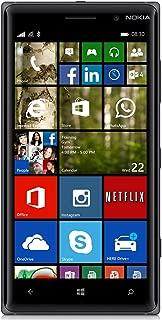 Best nokia lumia 830 buy Reviews