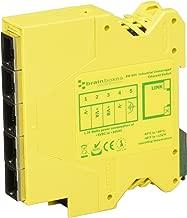 Brainboxes Ethernet Switch 5 Port SW-505