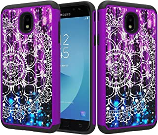 Best metropcs protection plan Reviews