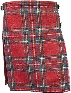 Glen Appin Womans 100% Wool 19.5