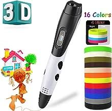 Best 3d pen for sale Reviews