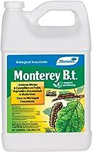 Monterey B.T. 1gal