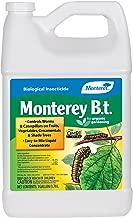 Best monterey bt gallon Reviews