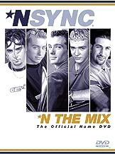 Best music videos dvd mix Reviews