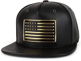 Best black and gold hat Reviews