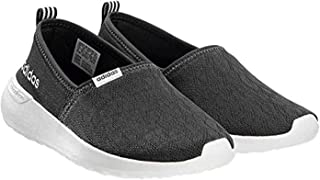 Best adidas neo shoes womens Reviews