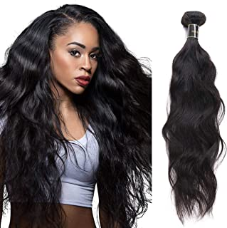 Best noble nature human hair Reviews
