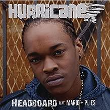 Best hurricane chris headboard mp3 Reviews