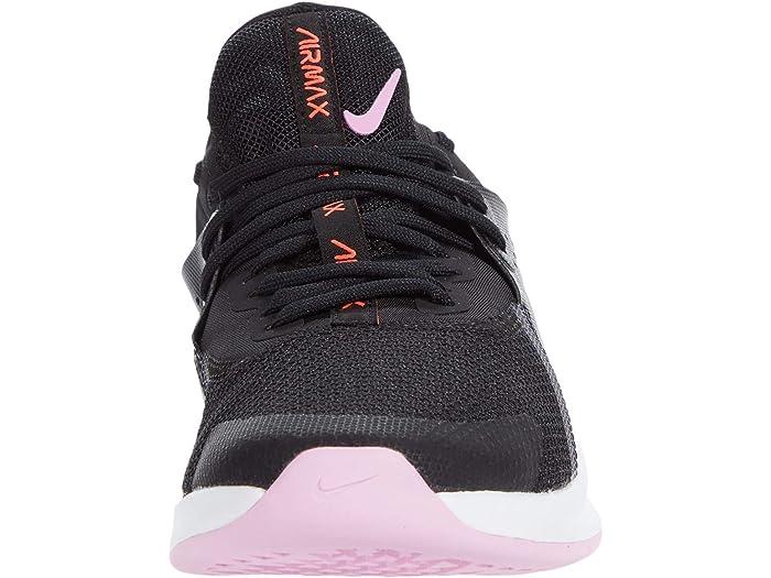Nike Air Max Bella TR 3 | Zappos.com