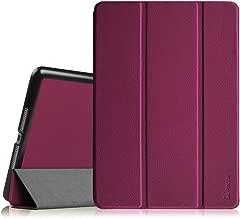 Fintie iPad Air 9.7
