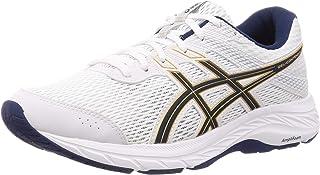Asics Erkek GEL-CONTEND 6 Spor Ayakkabı