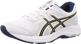 ASICS GEL-CONTEND 6 Spor Ayakkabılar Erkek
