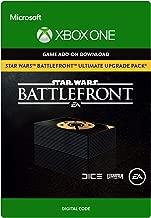 Star Wars Battlefront: Ultimate Upgrade - Xbox One Digital Code