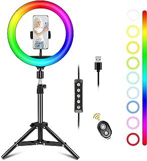 Suchergebnis Auf Für Blitzgeräte 20 50 Eur Blitzgeräte Kamera Foto Elektronik Foto