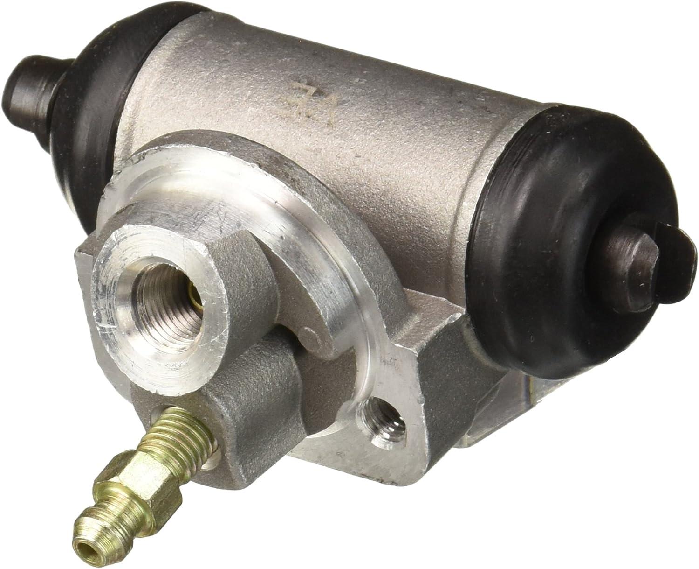 Centric Parts 134.42202 Drum half Brake Wheel Over item handling Cylinder