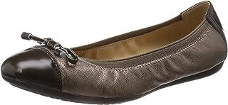 esGeox Amazon Zapatos Para MujerY Bailarinas P0knwO8