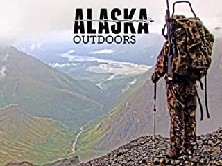 Alaska Outdoors