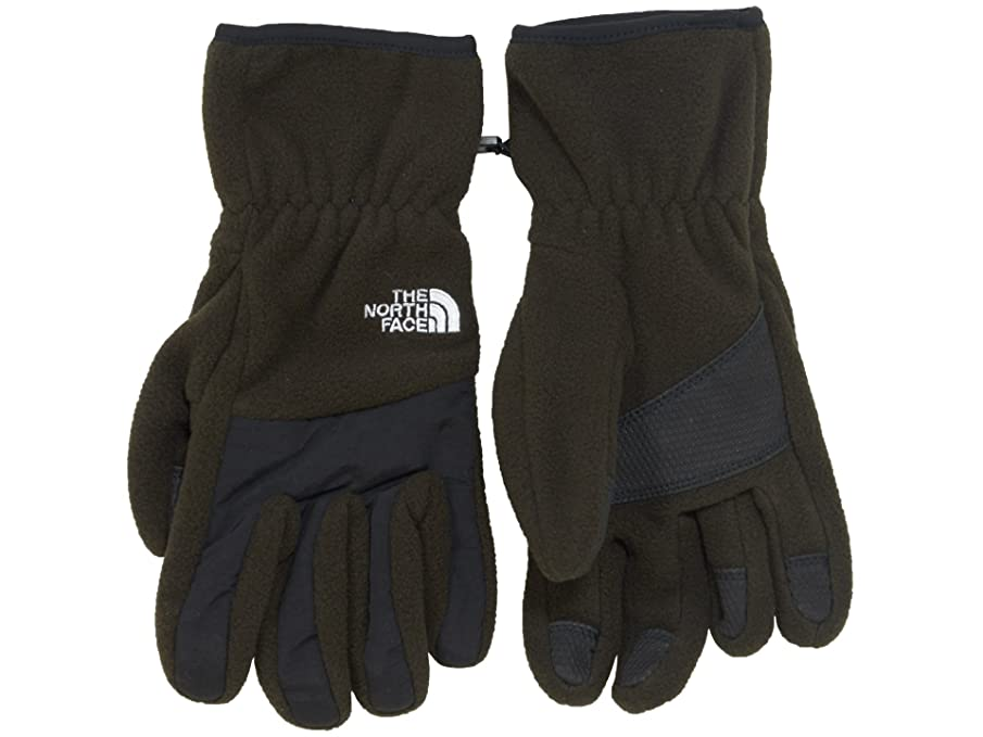The North Face TKA Gloves Unisex