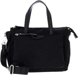 Gerry Weber Lemon Mix 3.0 Handbag SHZ Black