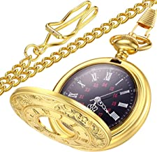 antique masonic pocket watches for sale