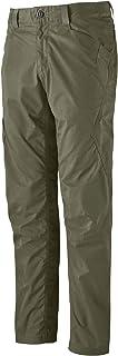 Patagonia - M's Venga Rock Pants, Pantaloni Uomo