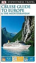 Best cuba travel guide book 2017 Reviews