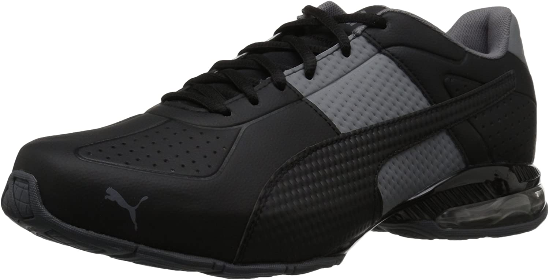 PUMA Men's Cell Surin 2 3D Sneaker