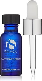 iS CLINICAL Poly-Vitamin Serum, 0.5 fl. oz