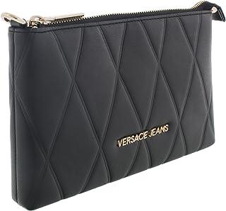 07ffa453bdcbc Amazon.com: chain versace - Prime Eligible