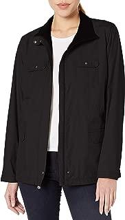 ExOfficio FlyQ Jacket