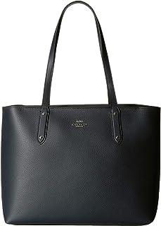 حقيبة يد للنساء من كوتش - ازرق داكن