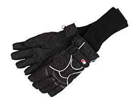 Snowstoppers Gloves