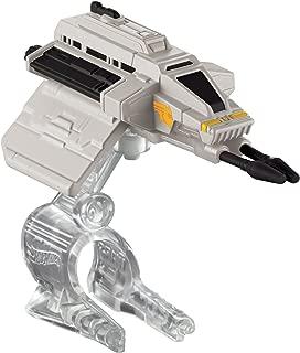 Hot Wheels Star Wars Starship Phantom (Star Wars Rebels) Vehicle