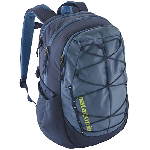 Patagonia Womens Chacabuco Pack 28L Dolomite Blue