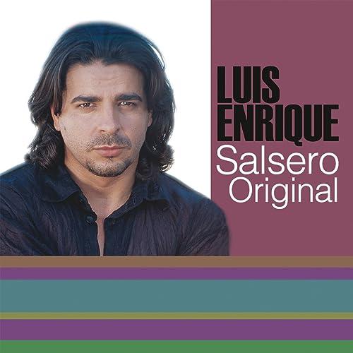 luis enrique yo no se manana free mp3 download
