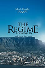 The Regime- Looking in: South African Short Stories