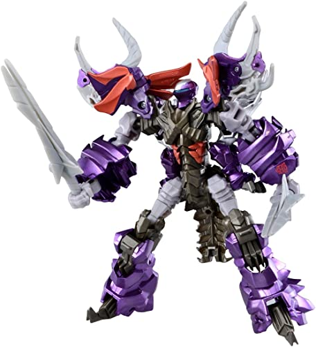 Transformers Movie AD07 slug