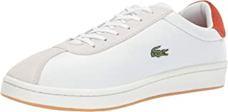 Lacoste Masters 119 3 SMA, Men's Fashion Sneakers