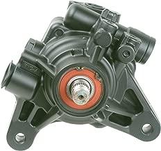 Cardone 21-5419 Remanufactured Import Power Steering Pump