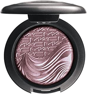 Best mac cosmetics extra dimension eyeshadow Reviews