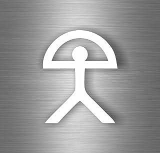 Suchergebnis Auf Für Merchandiseprodukte R2 Merchandiseprodukte Auto Motorrad