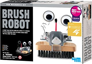 Best robot arts and crafts for preschoolers Reviews