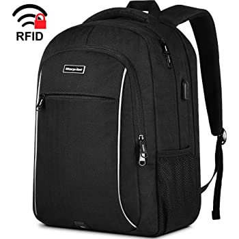 Life Black mens laptop pad backpack bag BACK TO SCHOOL Diamond supply co